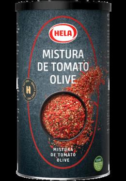Mistura de Tomato Olive 460 g