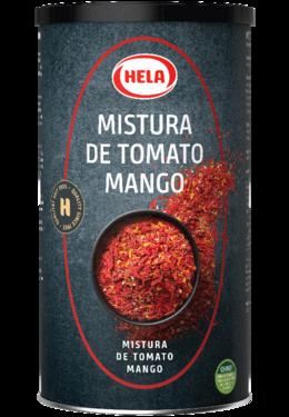 Mistura de Tomato Mango 450 g